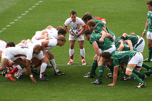 Scrum